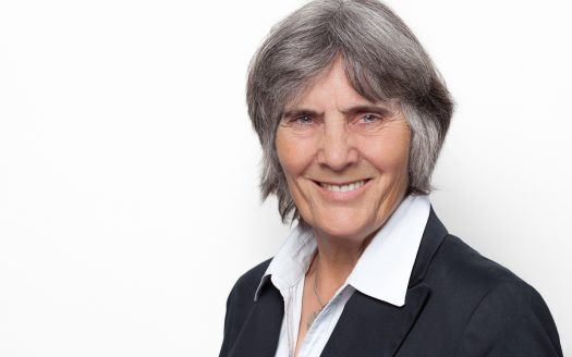 Christine Gassenschmidt