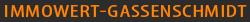 ImmoWert-Gassenschmidt