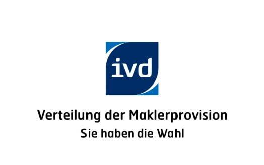 ivd Verteilung der Maklerprovision